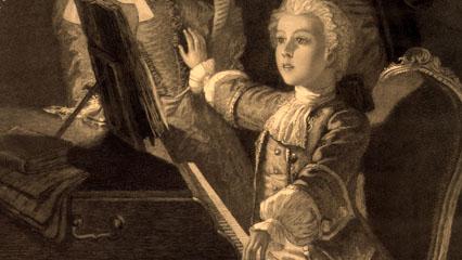 Wolfgang-Amadeus-Mozart-5