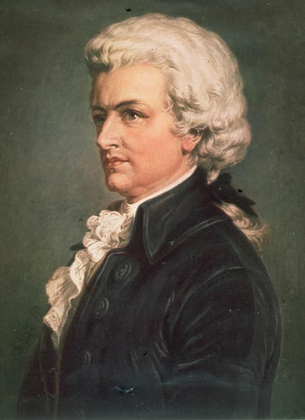 Wolfgang-Amadeus-Mozart-6