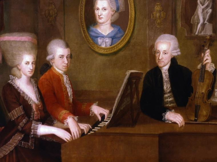 Wolfgang-Amadeus-Mozart-7