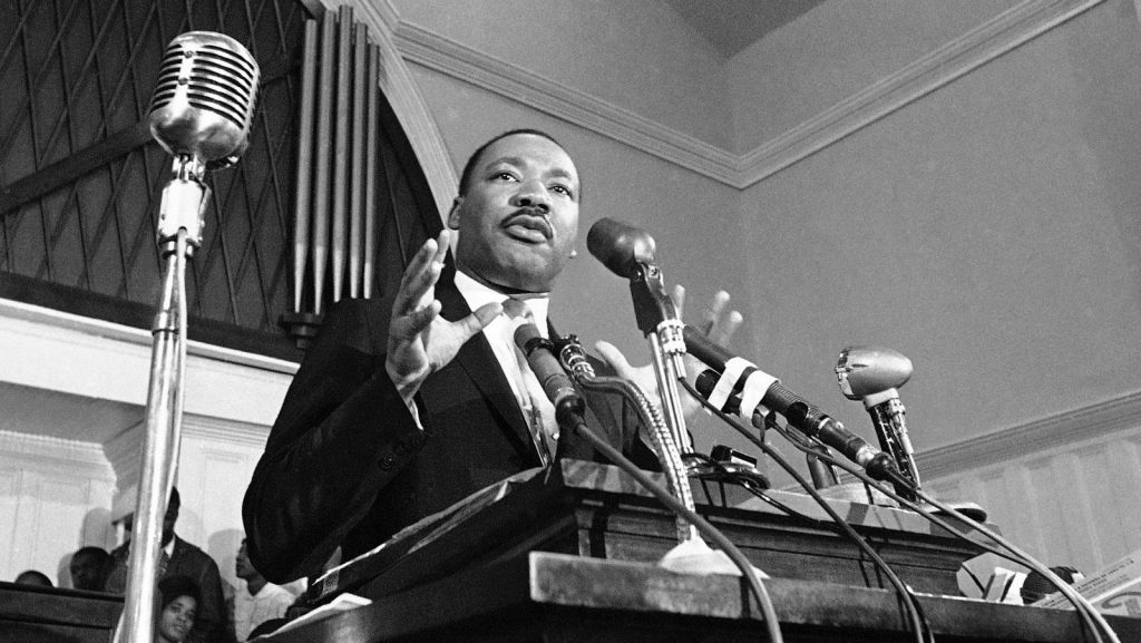 Martin-Luther-King-5