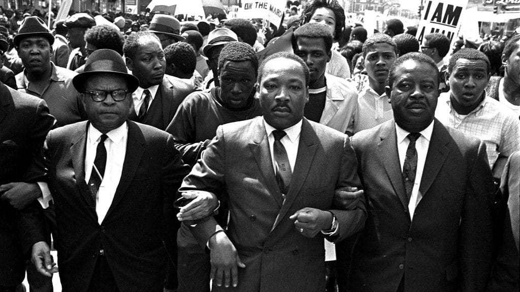 Martin-Luther-King-8