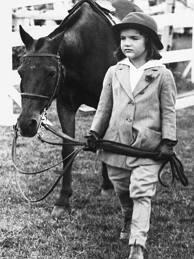 Jacqueline-Kennedy-12