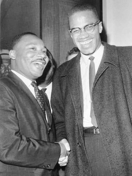 Martin-Luther-King-11