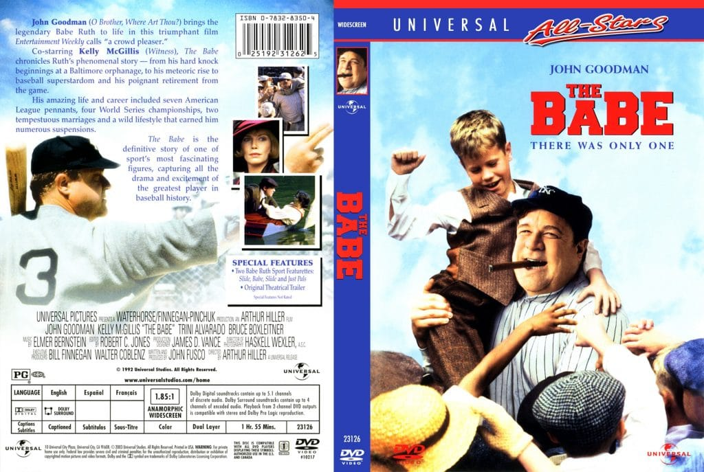 Babe-Ruth-13