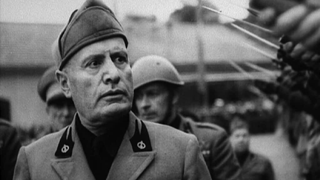 Mussolini-7