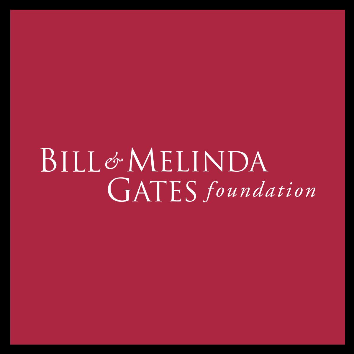 bill gates 20