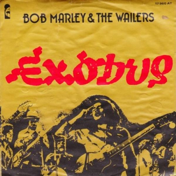 bob-marley-11