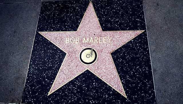 bob-marley-15