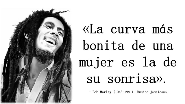 bob-marley-5