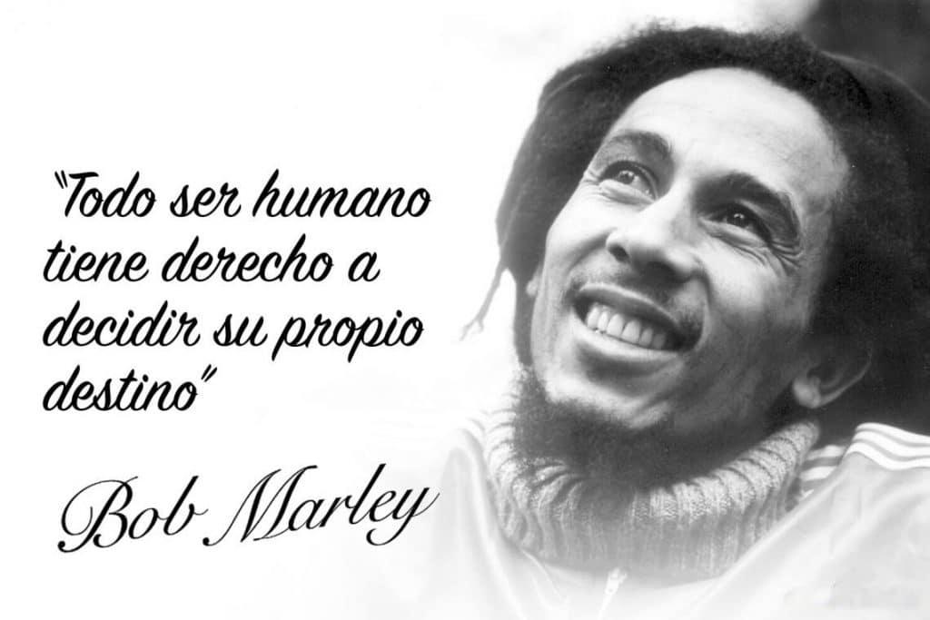 bob-marley-7