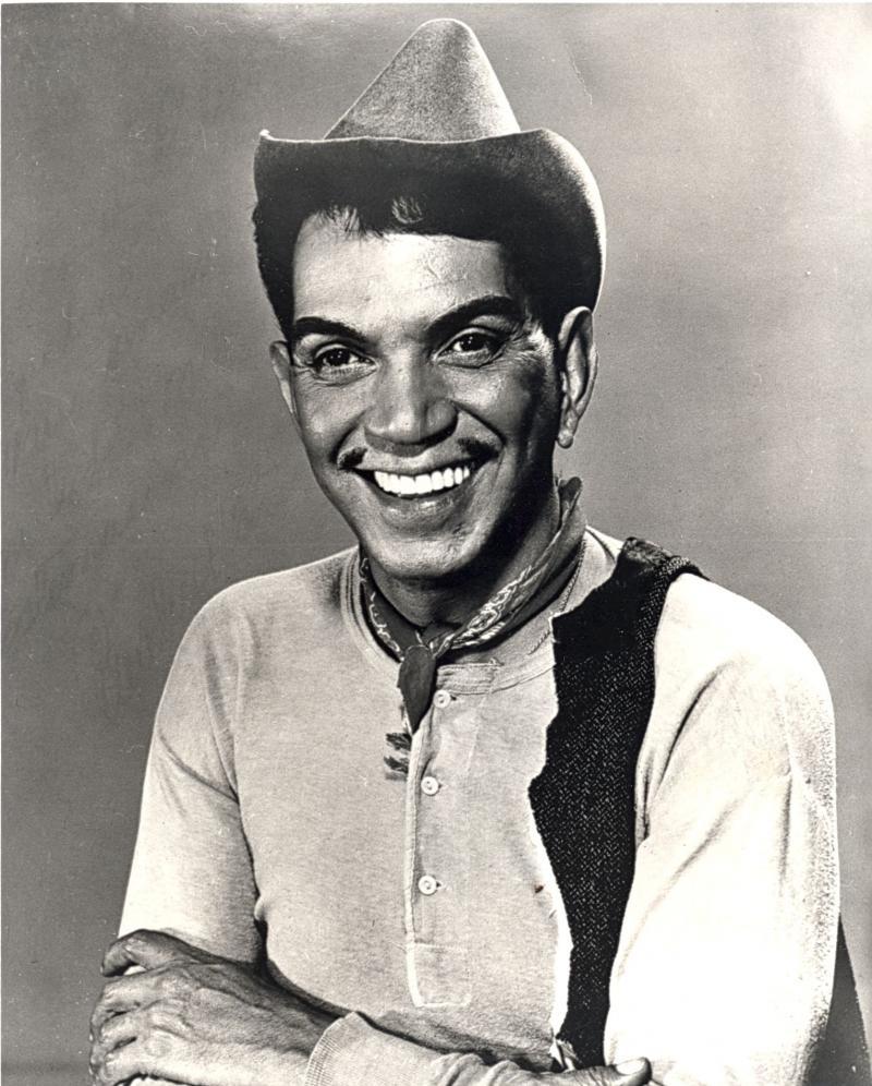 Mario-Moreno-Cantinflas-02