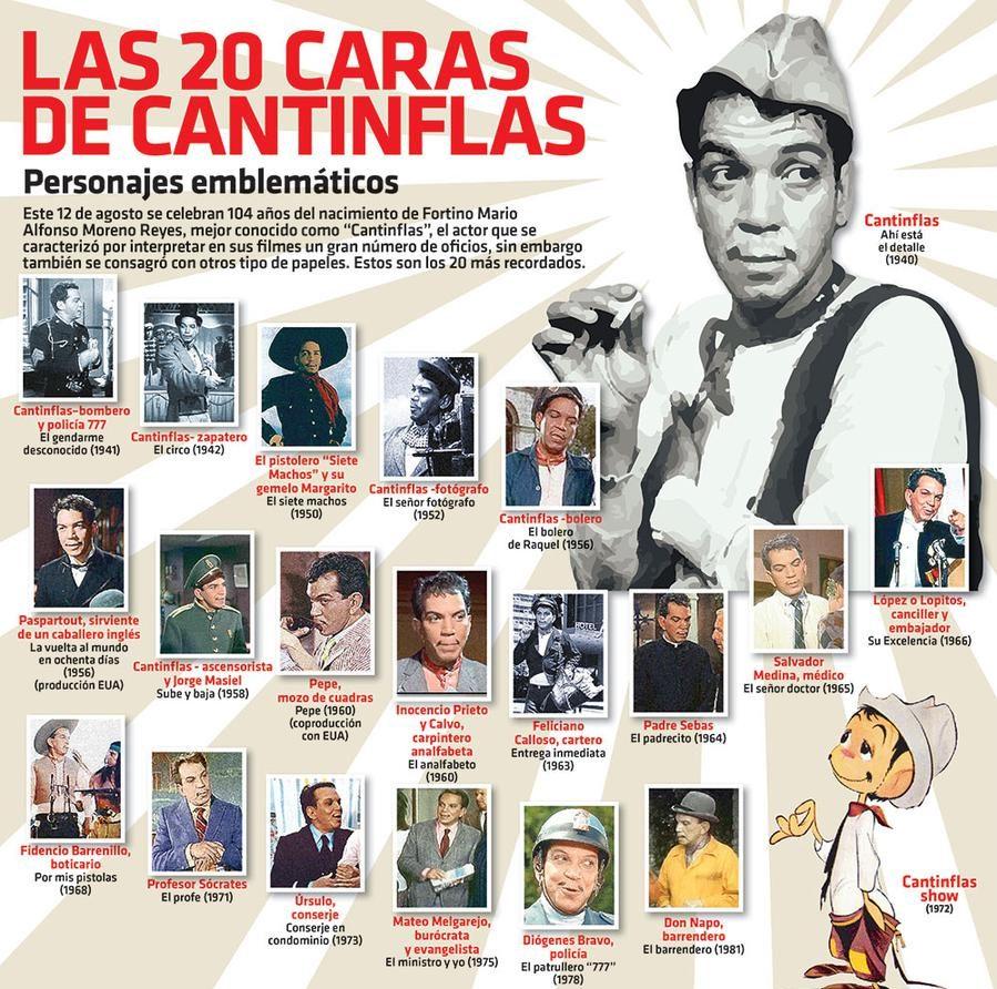 Mario-Moreno-Cantinflas-05