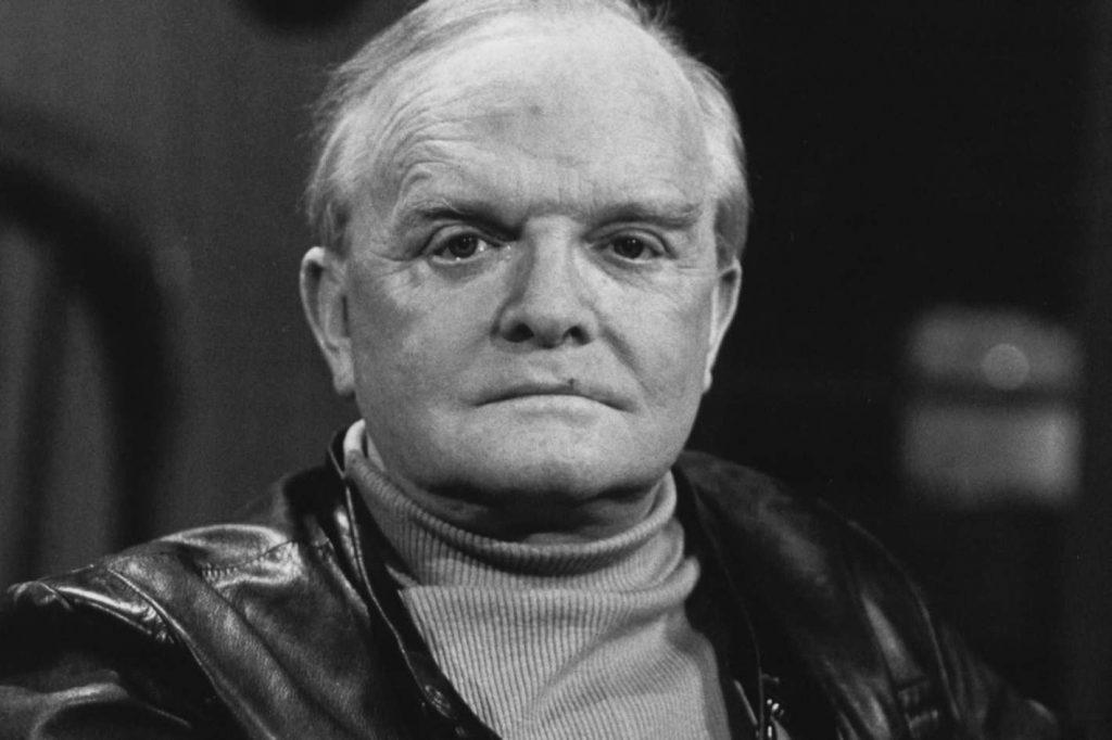 Truman-Capote-2
