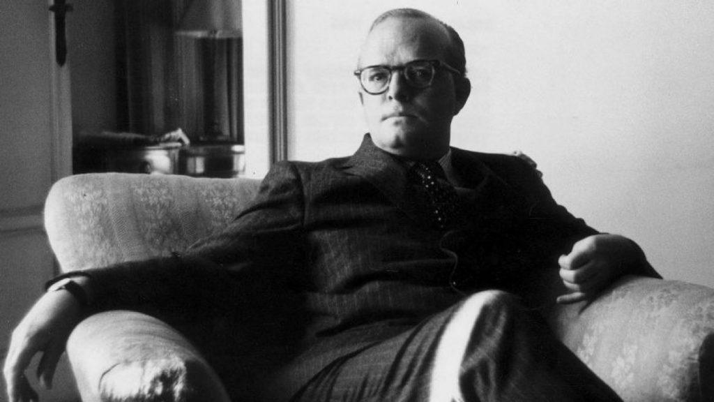 Truman-Capote-5
