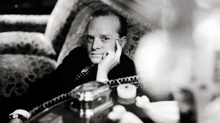 Truman-Capote-4