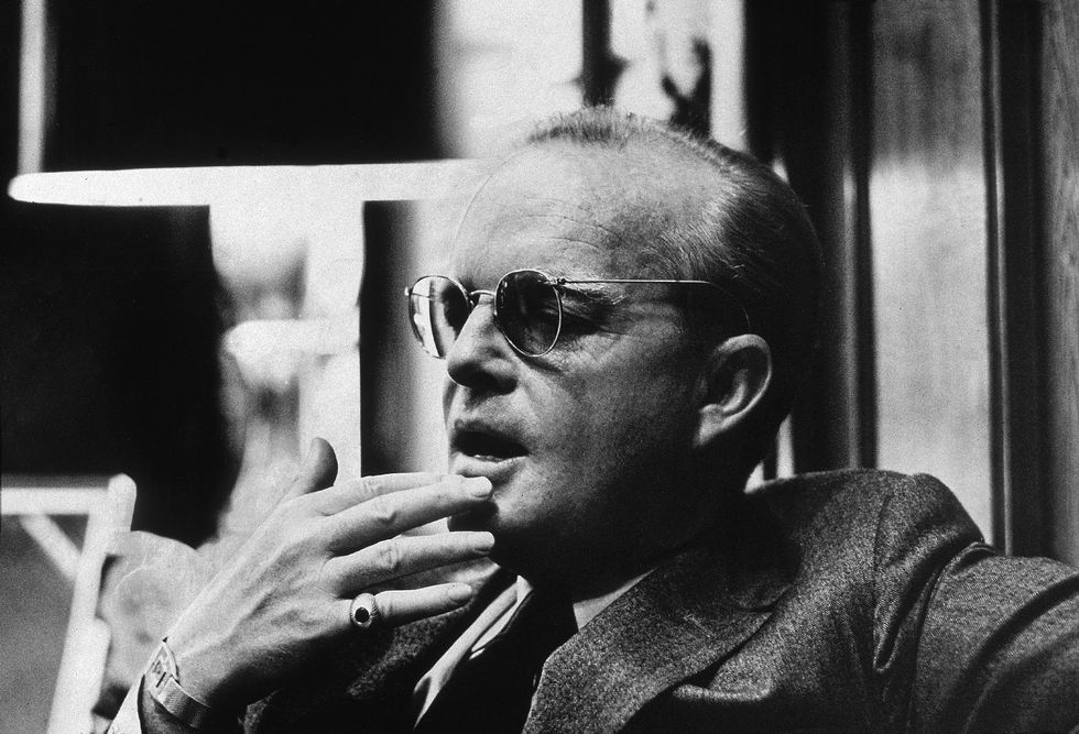 Truman-Capote-14