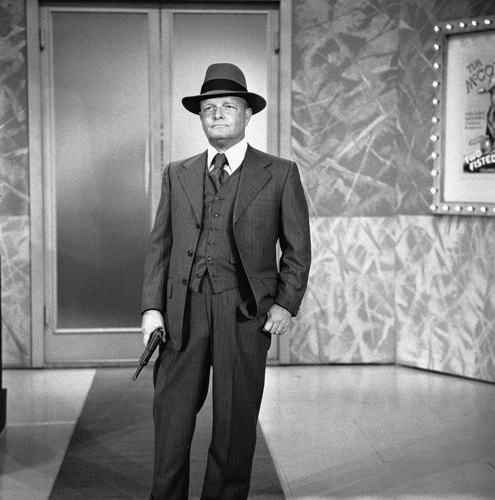Truman-Capote-9