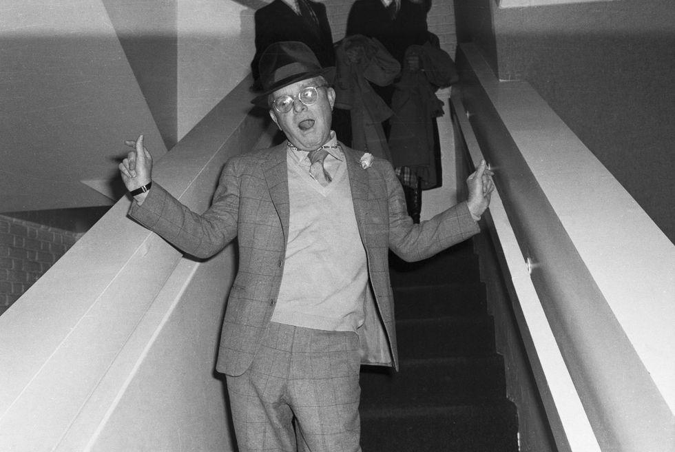 Truman-Capote-12