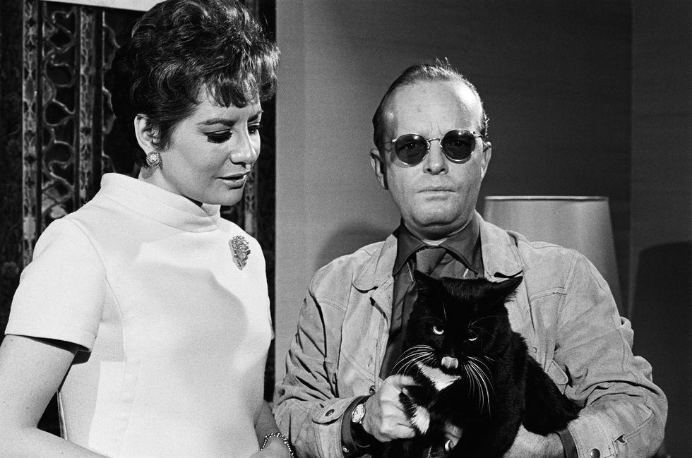 Truman-Capote-13