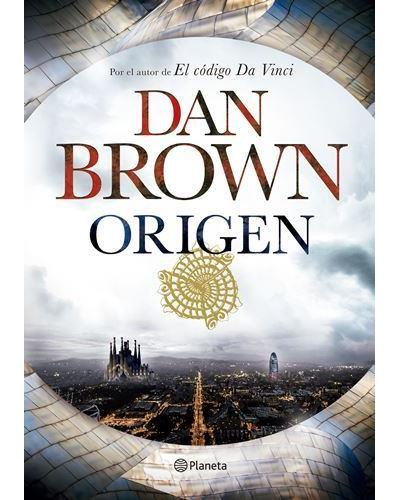 dan-brown-13