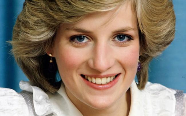 Diana-De-Gales-38