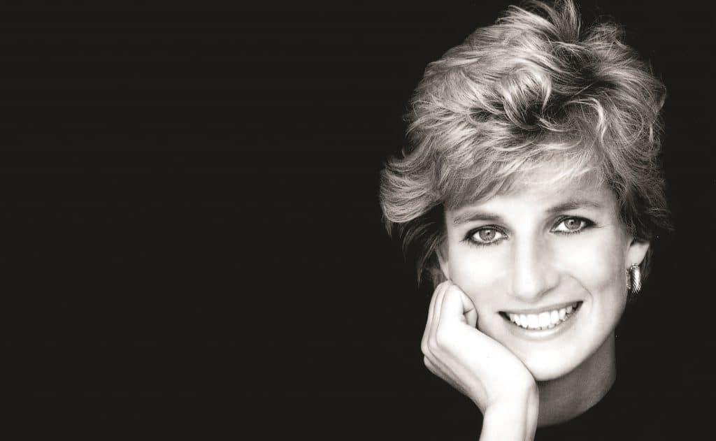 Diana-De-Gales-24