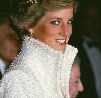 Diana De Gales: biografía, boda, muerte, funeral y mucho más