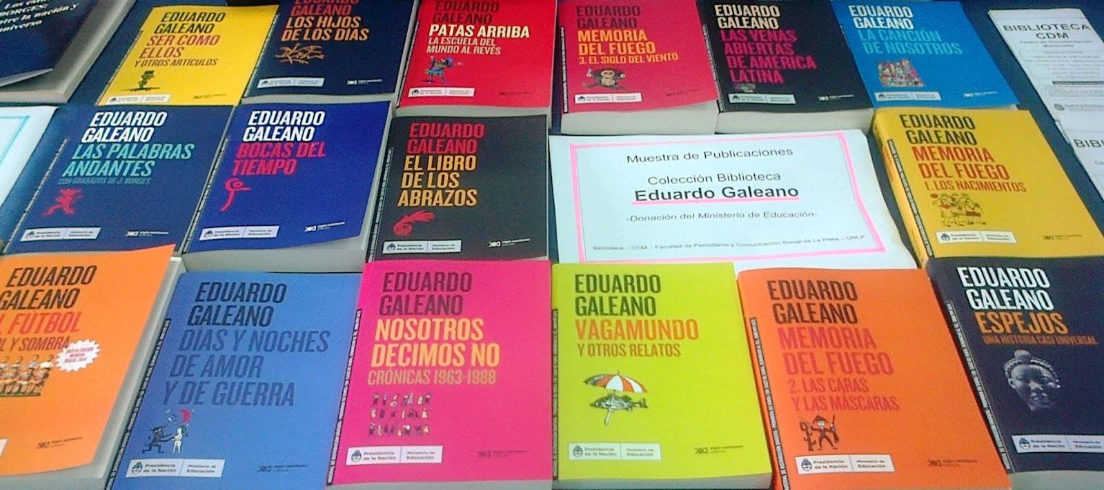 eduardo-galeano-03
