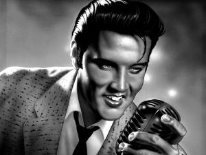 Elvis Presley: biografías, canciones, hijos, muerte, y mucho más