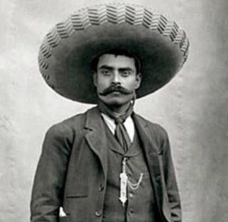 Emiliano Zapata: biografía, frases, muerte, hijos, y mucho más