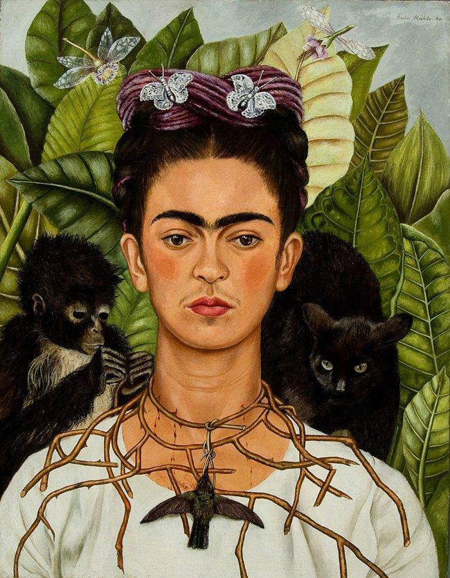 frida-kahlo-11