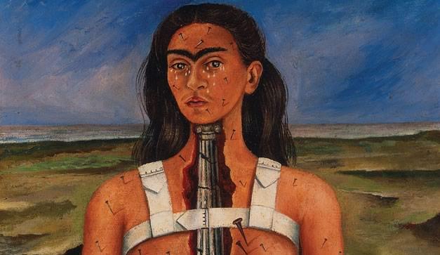 frida-kahlo-14