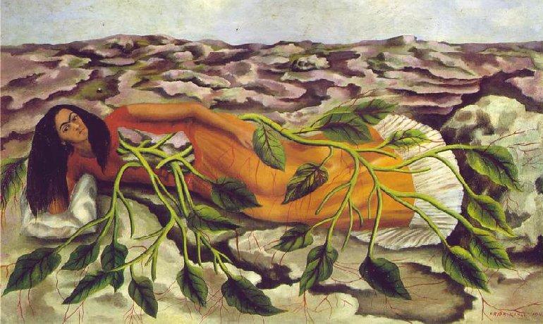frida-kahlo-16