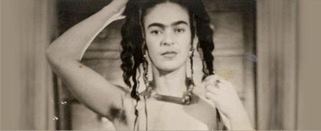 frida-kahlo-24