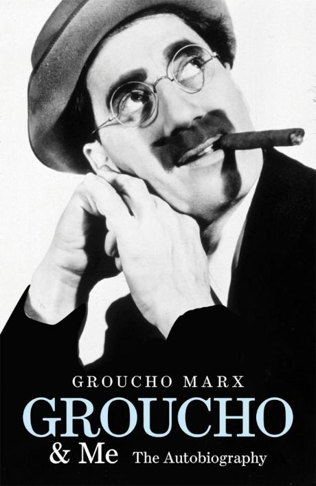 groucho-marx-8