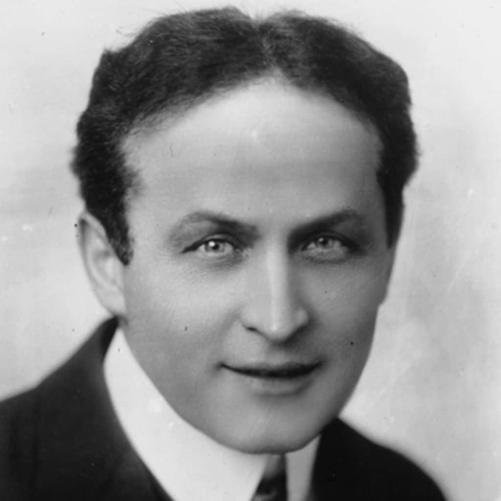 Harry-Houdini-4