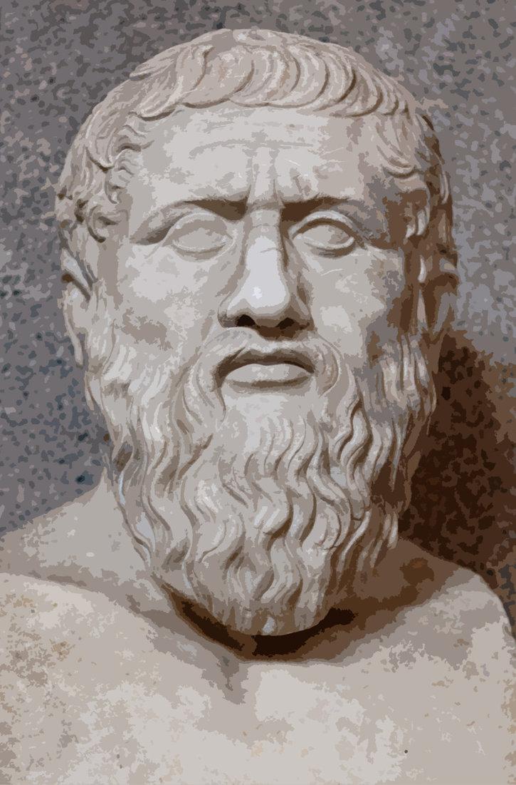 Heráclito: biografía, aportes, obras, muerte y mucho más