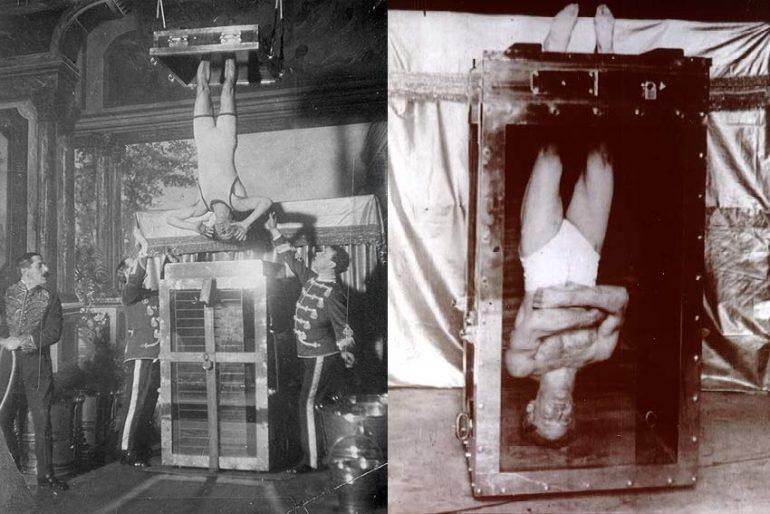Harry-Houdini-11