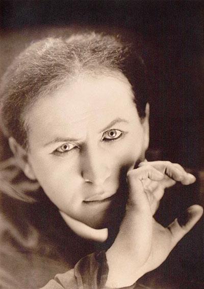 Harry-Houdini-24