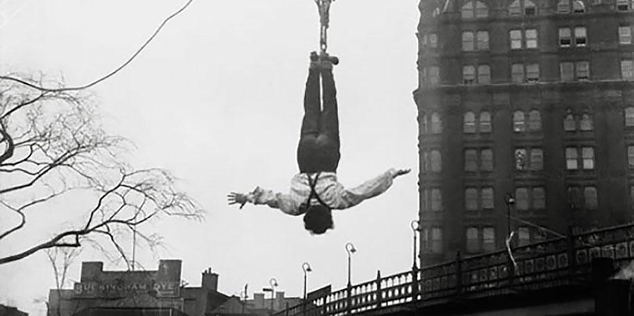 Harry-Houdini-88
