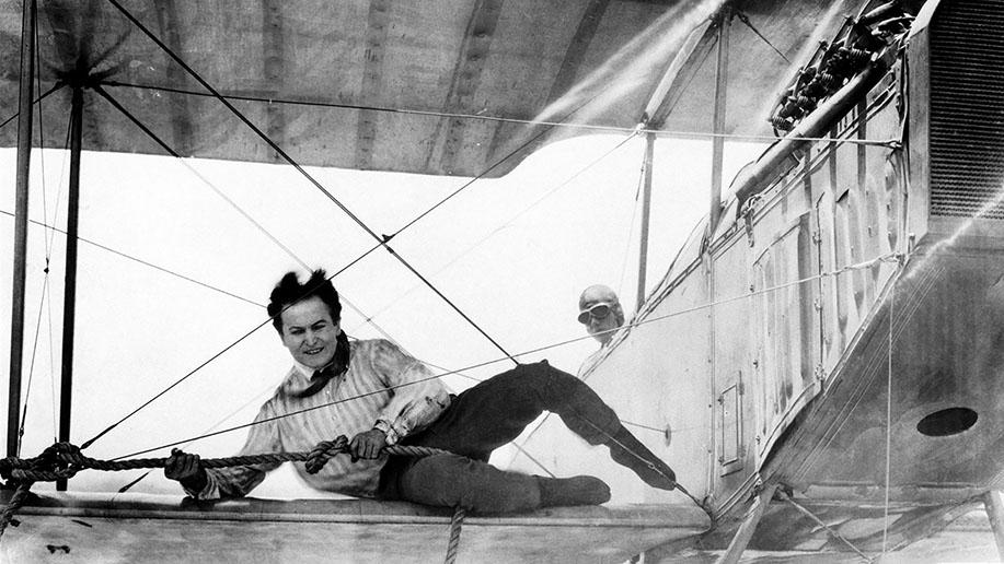 Harry-Houdini-18
