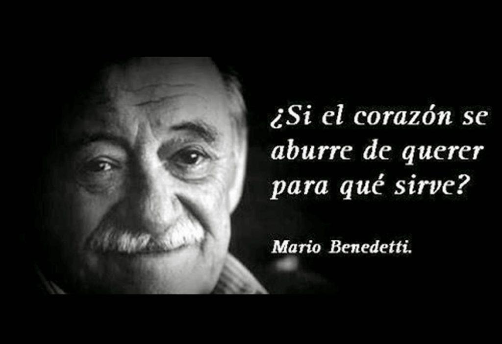 Mario-Benedetti-8