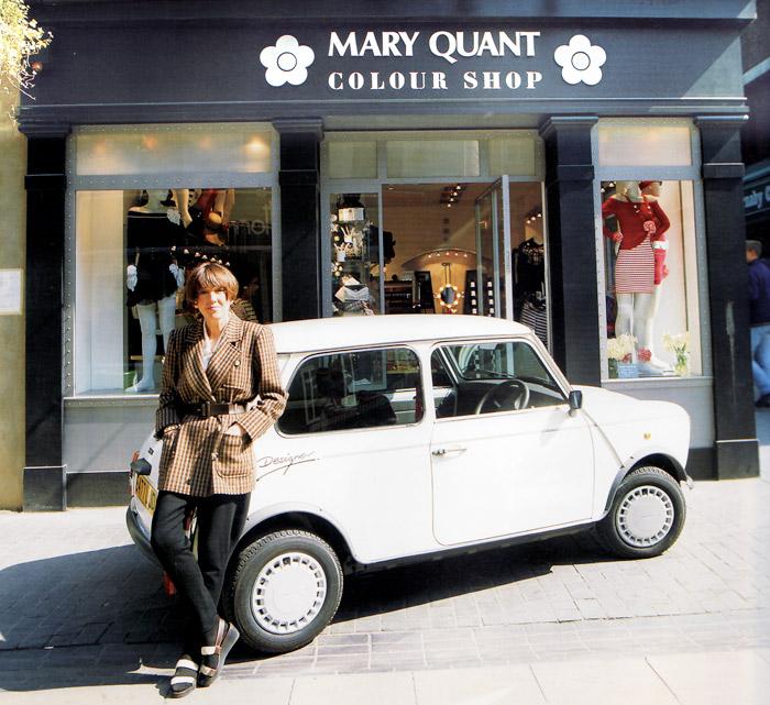 Mary-Quant-7