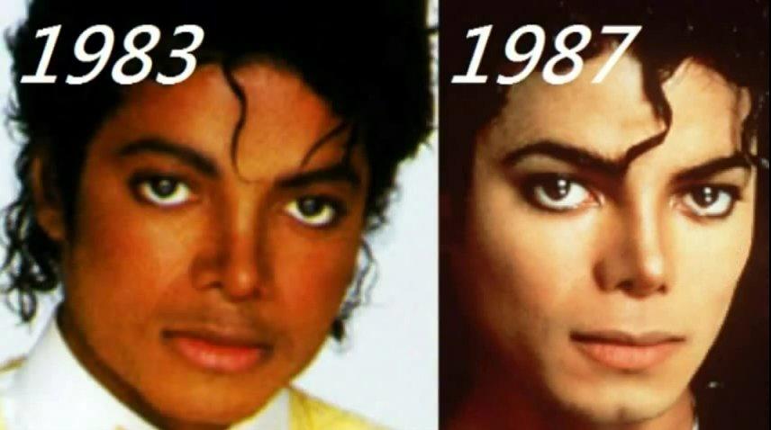 Michael-Jackson-11