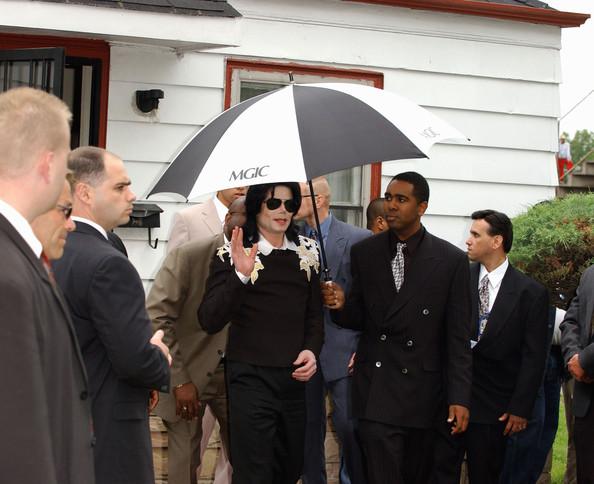 Michael-Jackson-14