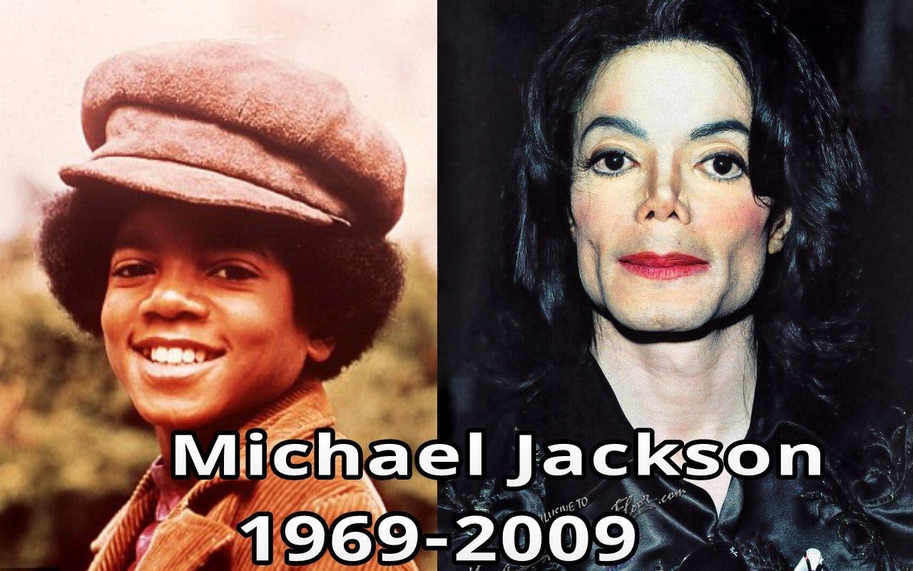 Michael-Jackson-15