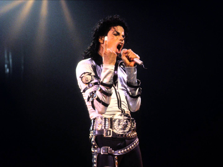 Michael-Jackson-16
