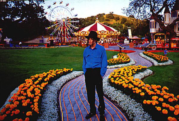 Michael-Jackson-20