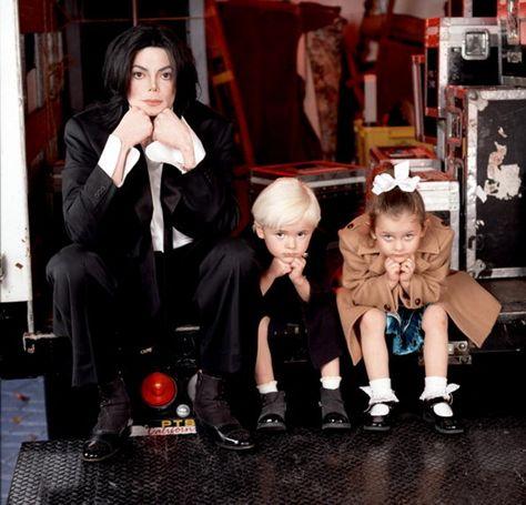 Michael-Jackson-22