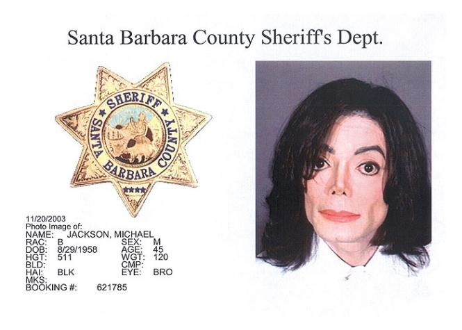Michael-Jackson-26